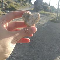 piedracorazon